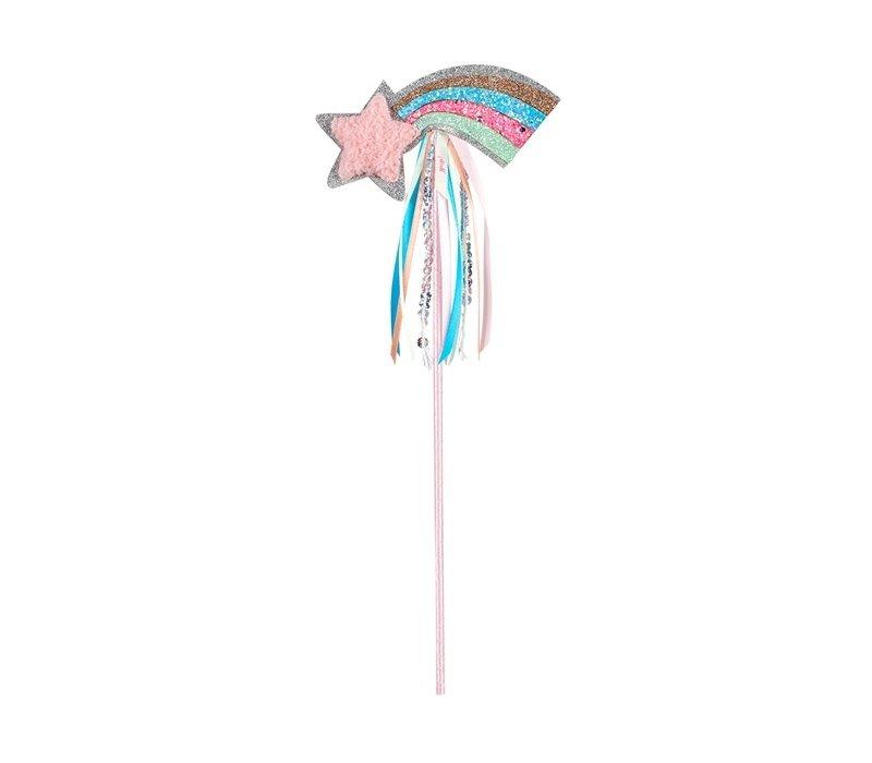 Souza! Magic wand Rainbow
