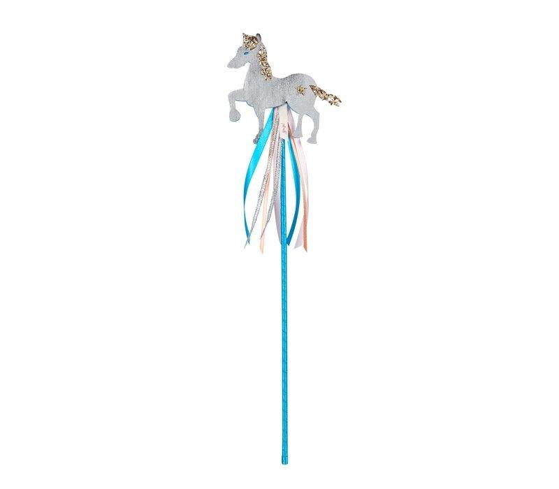 Souza! Magic Wand Horse