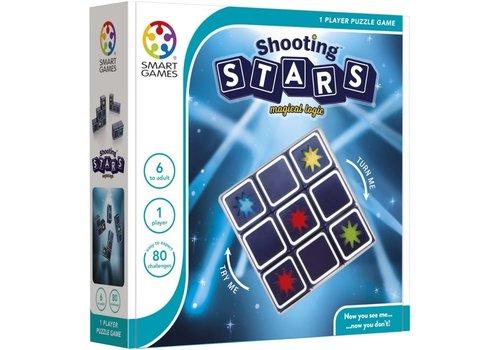 Smartgames SmartGames Shooting Stars