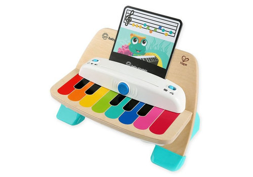 Hape Hape Magic Touch Piano