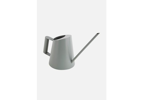 Present Time Present Time Grace Watering Can Green