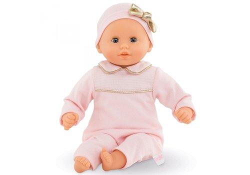 Corolle Corolle Baby Doll Manon 30 cm