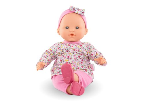 Corolle Corolle Baby Doll Louise 36 cm