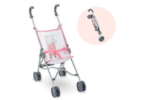 Corolle Corolle Stroller for 36-52cm Dolls