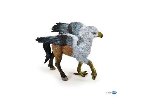 Papo Papo Hippogriff Half Horse Half Eagle