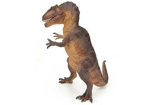 Papo Papo Giganotosaurus Dinosaur