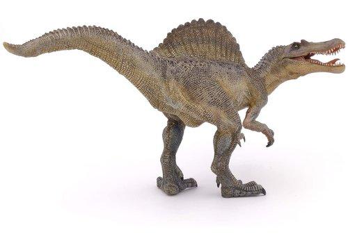 Papo Papo Spinosaurus Dinosaur