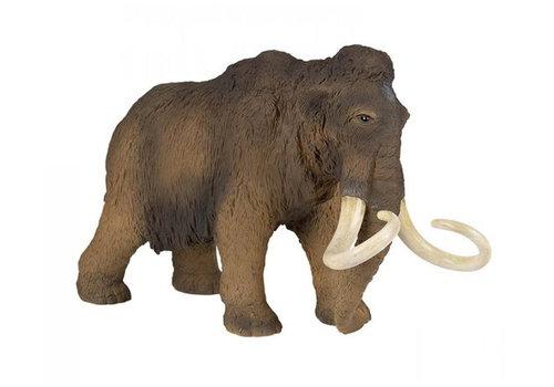 Papo Papo Mammoth