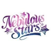 Nebulous Stars Air Diamond Terrariums
