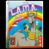 999 Games 999 Games L.A.M.A Het Kaartspel
