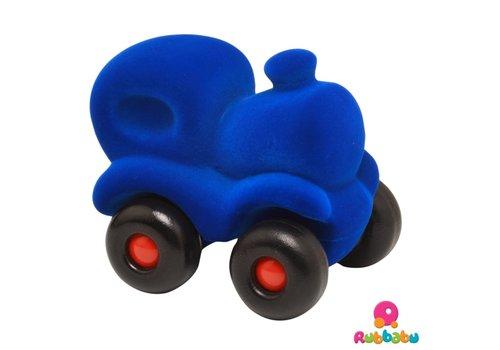 Rubbabu Rubbabu Micro Trein