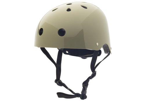 Coconuts Coconuts Helmet Misty Green S