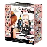 Buki Professionele Make Up Studio