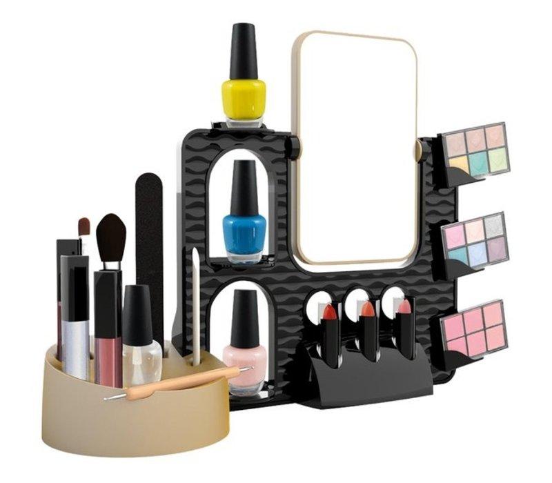Buki Professional Make Up Studio