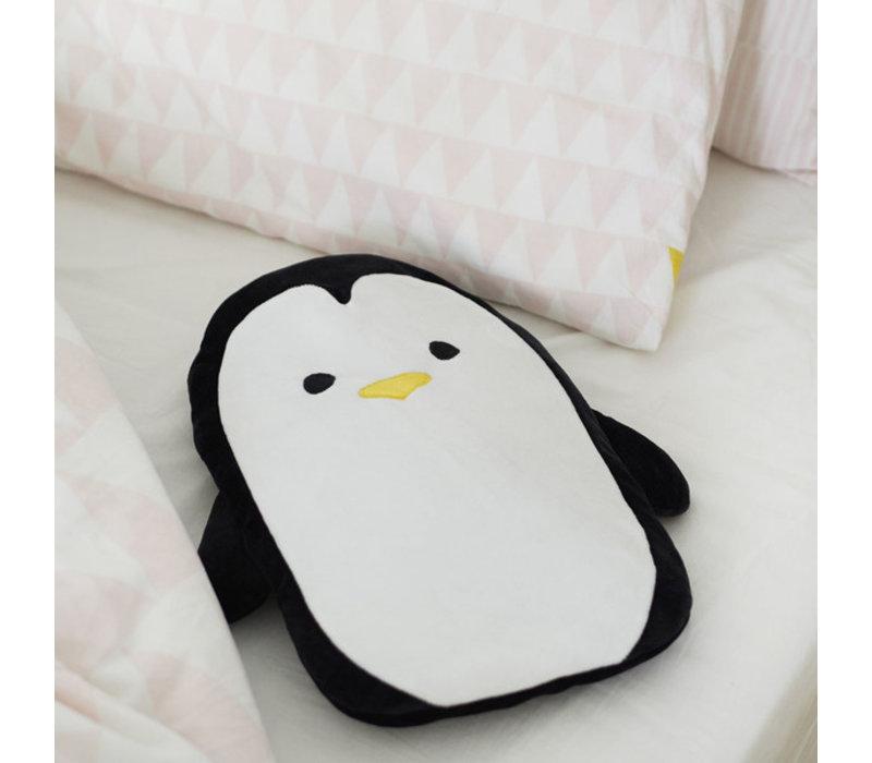 Balvi Warmwaterkruik Pinguïn