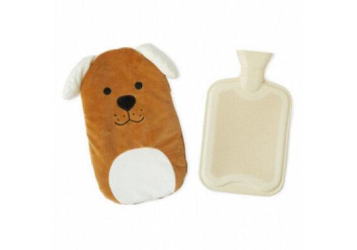 Balvi Balvi Hot Water Bottle Dog Woof