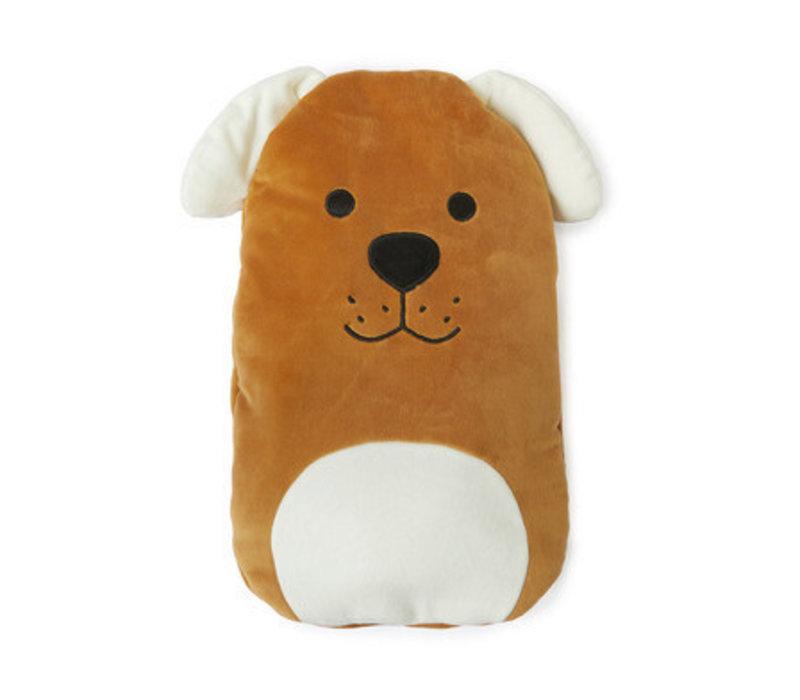 Balvi Warmwater Kruik Hond Woof
