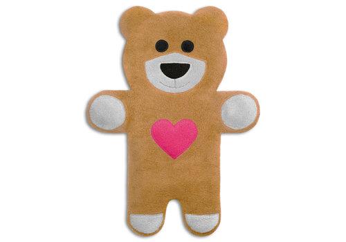 Leschi Leschi Warming Pillow Teddy the Bear