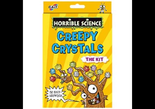 Galt Galt Creepy Crystals