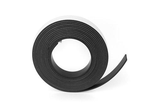 Trendform Trendform Magnetische Tape Zwart