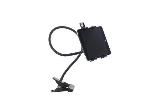 Kikkerland Kikkerland Flexible Tablet Holder