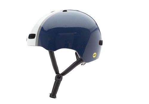 Nutcase Nutcase Helmet  Street Fastback Gloss MIPS  M