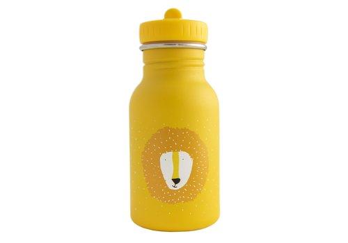 Trixie Trixie Drinking Bottle Mr. Lion 350 ml