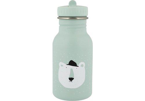 Trixie Trixie Drinking Bottle Mr. Polar Bear 350 ml