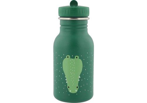 Trixie Trixie Drinking Bottle 350 ml Mr. Crocodile