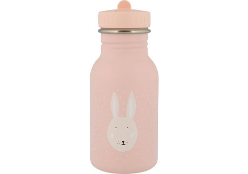 Trixie Trixie Drinking Bottle Mr. Rabbit 350 ml