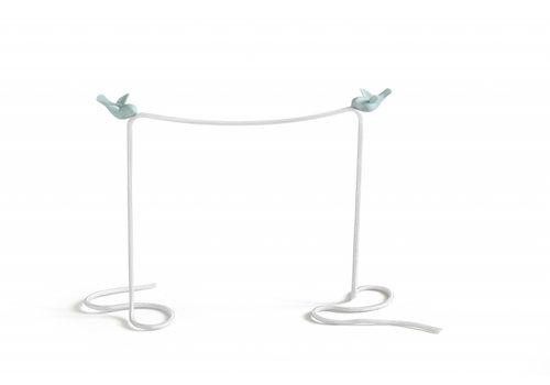 Peleg Design Peleg Design Wing Bling Jewelry Stand