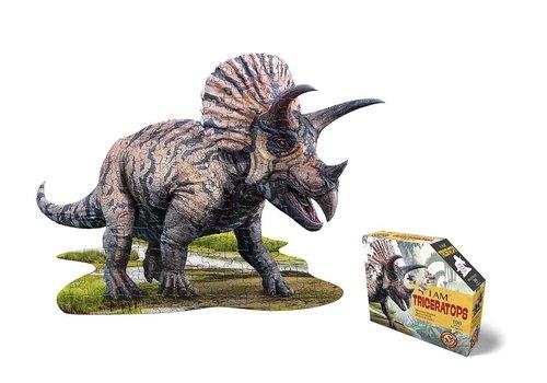 Madd Capp Madd Capp I Am Triceratops 100 Stuks