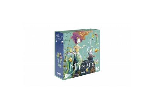 Londji Londji Puzzle My Mermaid 350 pcs