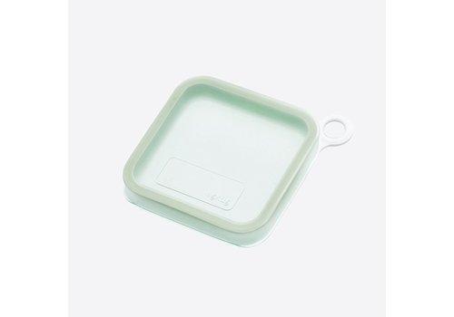 Lékué Lékué Sandwich Lunchbox uit Silicone 18 cm