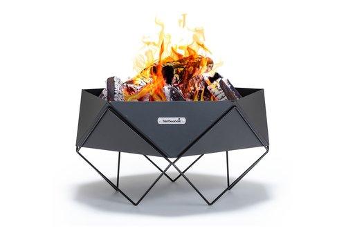Barbecook Barbecook Fire Pit Ural 56 x 56 x 33 cm