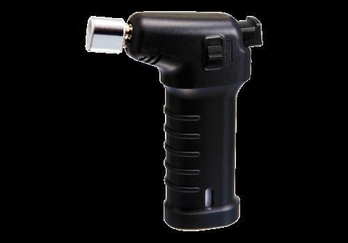 Lurch Lurch Safety Gas Burner Home Black 10 x 3,5 x 13 cm
