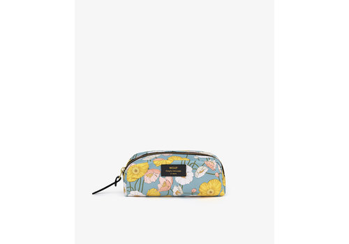 Wouf Wouf Beauty Bag Small Alicia