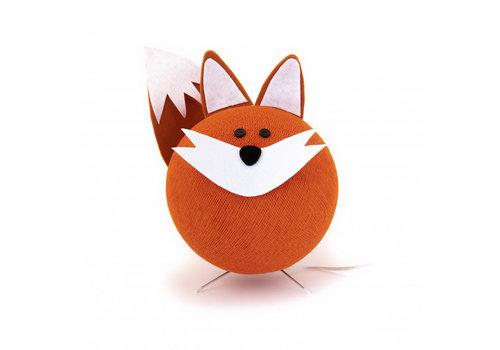 Koobozoo Koobozoo Table Lamp Fox