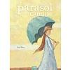 Clavis Clavis Leesboek De Parasol Van Camille
