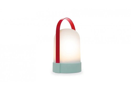 Remember Remember URI Mobiele Lamp Anabelle