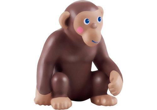 Haba Haba Little Friends Monkey