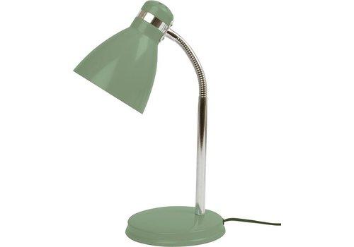 Present Time Present Time Leitmotiv Study Tafellamp