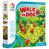 Smartgames SmartGames Walk The Dog