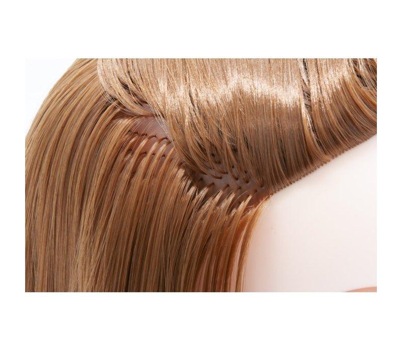 Buki Professionele Studio Hair