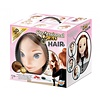 Buki Buki Professionele Studio Hair