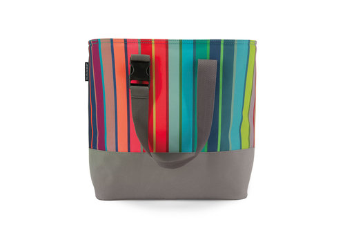 Remember Remember Cooler Bag Costa