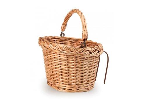 Egmont Toys Egmont Toys Bicycle Basket