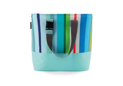 Remember Remember Cooler Bag Laguna