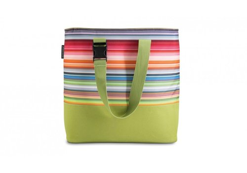 Remember Remember Cooler Bag Toulouse