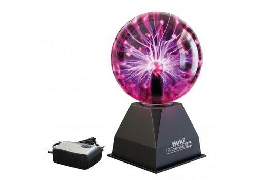 BUKI Buki Science Plasma Ball